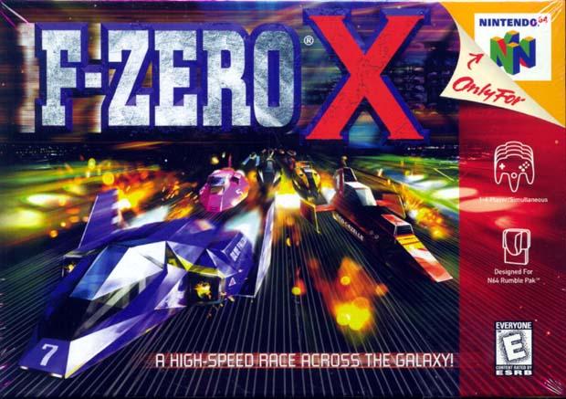 Nintendo 64 Blog De Tecnologia Y Juegos